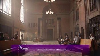 Stelara TV Spot, 'Unpredictable Symptoms' - Thumbnail 6