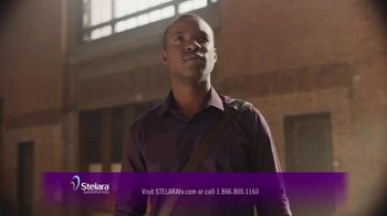 Stelara TV Spot, 'Unpredictable Symptoms'