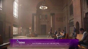 Stelara TV Spot, 'Unpredictable Symptoms' - Thumbnail 8