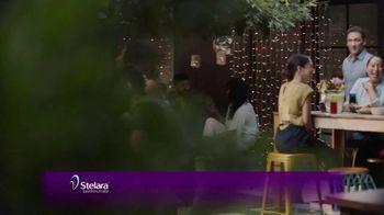 Stelara TV Spot, 'Unpredictable Symptoms' - Thumbnail 9