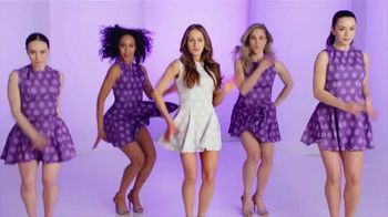 Lumify Redness Reliever Eye Drops TV Spot, 'Drop Everything' - Thumbnail 1
