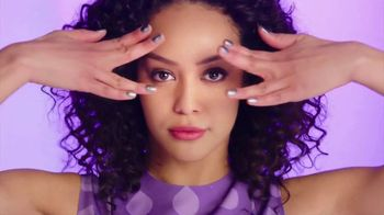 Lumify Redness Reliever Eye Drops TV Spot, 'Drop Everything' - Thumbnail 3