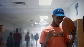 Academy Sports + Outdoors TV Spot, 'Back to School: Apparel' - Thumbnail 1