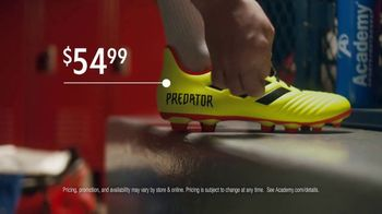 Academy Sports + Outdoors TV Spot, 'Back to School: Apparel' - Thumbnail 5