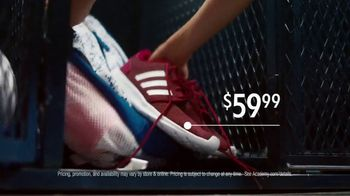 Academy Sports + Outdoors TV Spot, 'Back to School: Apparel' - Thumbnail 6