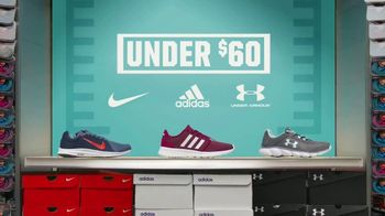 Academy Sports + Outdoors TV Spot, 'Back to School: Apparel' - Thumbnail 7
