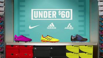 Academy Sports + Outdoors TV Spot, 'Back to School: Apparel' - Thumbnail 8