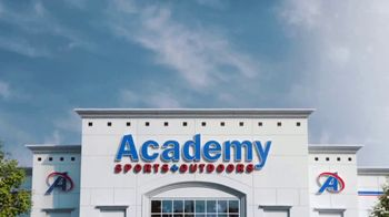 Academy Sports + Outdoors TV Spot, 'Back to School: Apparel' - Thumbnail 9