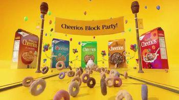 Block Party thumbnail