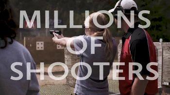 Winchester TV Spot, 'American Legend' - Thumbnail 2
