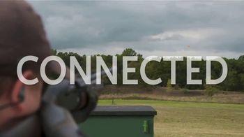 Winchester TV Spot, 'American Legend' - Thumbnail 6