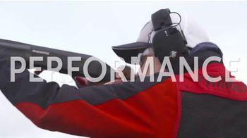 Winchester TV Spot, 'American Legend' - Thumbnail 8
