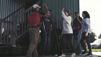 Winchester TV Spot, 'American Legend' - Thumbnail 9