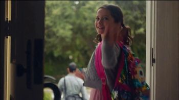 Walmart Grocery Pickup TV Spot, 'No sólo regreses a clases' [Spanish] - Thumbnail 7