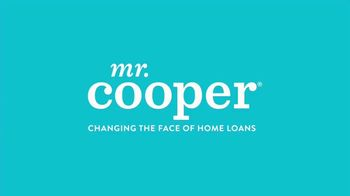 Mr. Cooper TV Spot, 'Juggling' - Thumbnail 1