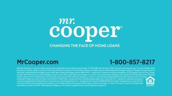 Mr. Cooper TV Spot, 'Juggling' - Thumbnail 10