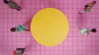 Target TV Spot, 'Back to School: Rock It' Song by Meghan Trainor - Thumbnail 2