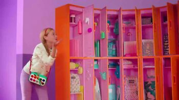 Target TV Spot, 'Back to School: Rock It' Song by Meghan Trainor - Thumbnail 3