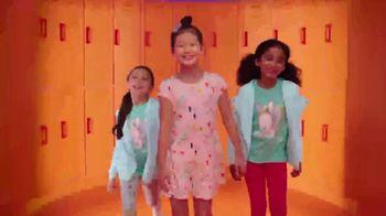 Target TV Spot, 'Back to School: Rock It' Song by Meghan Trainor - Thumbnail 4