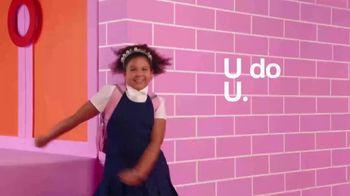 Target TV Spot, 'Back to School: Rock It' Song by Meghan Trainor - Thumbnail 5