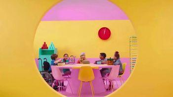 Target TV Spot, 'Back to School: Rock It' Song by Meghan Trainor - Thumbnail 6