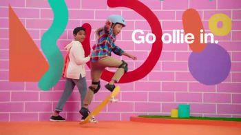 Target TV Spot, 'Back to School: Rock It' Song by Meghan Trainor - Thumbnail 8