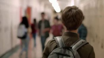 Famous Footwear TV Spot, 'Tis The First Day of School' - Thumbnail 10
