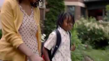 Famous Footwear TV Spot, 'Tis The First Day of School' - Thumbnail 5