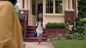 Famous Footwear TV Spot, 'Tis The First Day of School' - Thumbnail 7