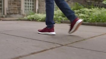 Famous Footwear TV Spot, 'Tis The First Day of School' - Thumbnail 9