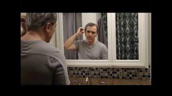 GrayBan TV Spot, 'Get Rid of the Gray' - Thumbnail 1