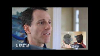 GrayBan TV Spot, 'Get Rid of the Gray' - Thumbnail 5