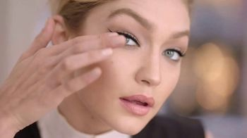 Maybelline Master Precise All Day Eyeliner TV Spot, 'Ultra Precise' - 4503 commercial airings