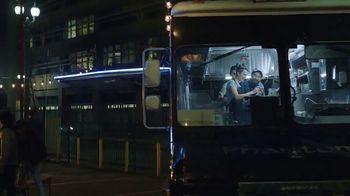MetroPCS TV Spot, 'Cuatro líneas: teléfonos gratis' [Spanish] - Thumbnail 2