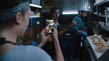 MetroPCS TV Spot, 'Cuatro líneas: teléfonos gratis' [Spanish] - Thumbnail 5