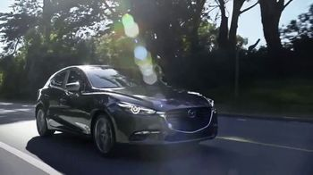 Mazda TV Spot, 'Chase the Sun' Song by M83 [T1] - Thumbnail 8