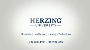 Herzing University TV Spot, 'Making a Difference' - Thumbnail 10