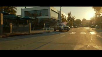 MINI Countryman Plug-In Hybrid TV Spot, 'Think Again' [T1]