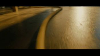 MINI Countryman Plug-In Hybrid TV Spot, 'Think Again' [T1] - Thumbnail 3