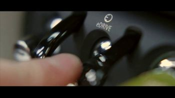 MINI Countryman Plug-In Hybrid TV Spot, 'Think Again' [T1] - Thumbnail 4