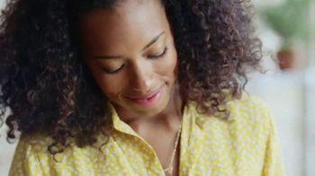 Blue Apron TV Spot, 'Farm Fresh Ingredients'