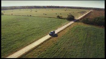 Toyota TV Spot, 'Secret Society' [T2] - 5 commercial airings