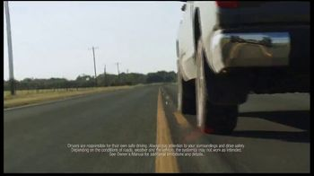 Toyota TV Spot, 'Secret Society' [T2] - Thumbnail 5