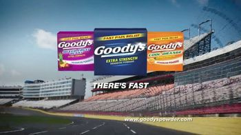 Goody's TV Spot, 'Traffic Light' Featuring Dale Earnhardt Jr. - Thumbnail 9