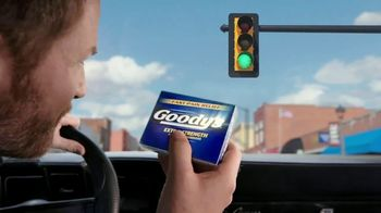 Goody's TV Spot, 'Traffic Light' Featuring Dale Earnhardt Jr. - Thumbnail 4