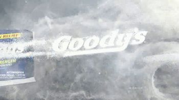 Goody's TV Spot, 'Traffic Light' Featuring Dale Earnhardt Jr. - Thumbnail 6