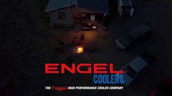 Engel Coolers TV Spot, 'Dr. Seuss' - Thumbnail 10
