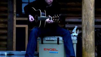 Engel Coolers TV Spot, 'Dr. Seuss' - Thumbnail 6