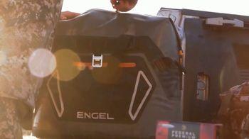Engel Coolers TV Spot, 'Dr. Seuss' - Thumbnail 7