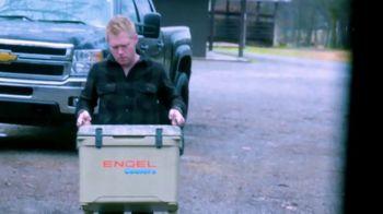 Engel Coolers TV Spot, 'Dr. Seuss' - Thumbnail 9